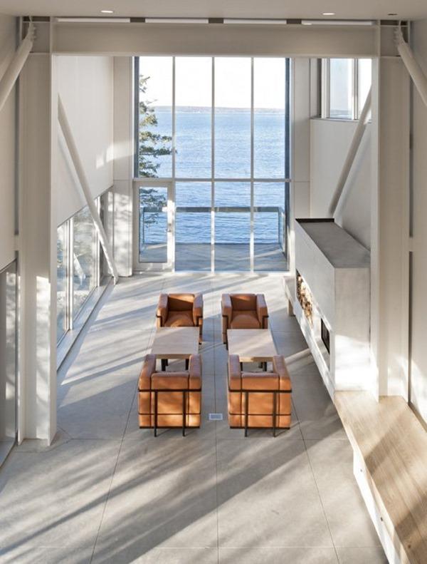 diseño-interior-casa-de-playa
