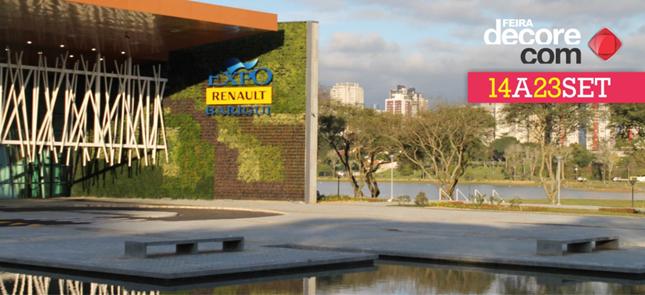 decorecom-curitiba-expo-renault-2012