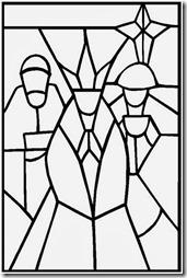 vidrieras navidad (9)