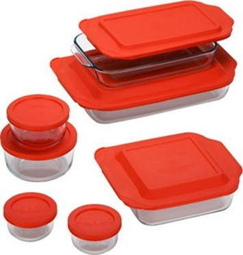 pyrex-14-piece-bake-serve-and-store-set