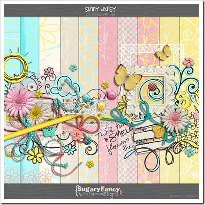 sfancy-sunnydaisy-preview