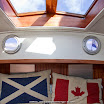 ADMIRAAL Jacht- & Scheepsbetimmeringen_MJ Jamie_091393447487207.jpg