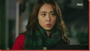 Miss.Korea.E13.mp4_001603983