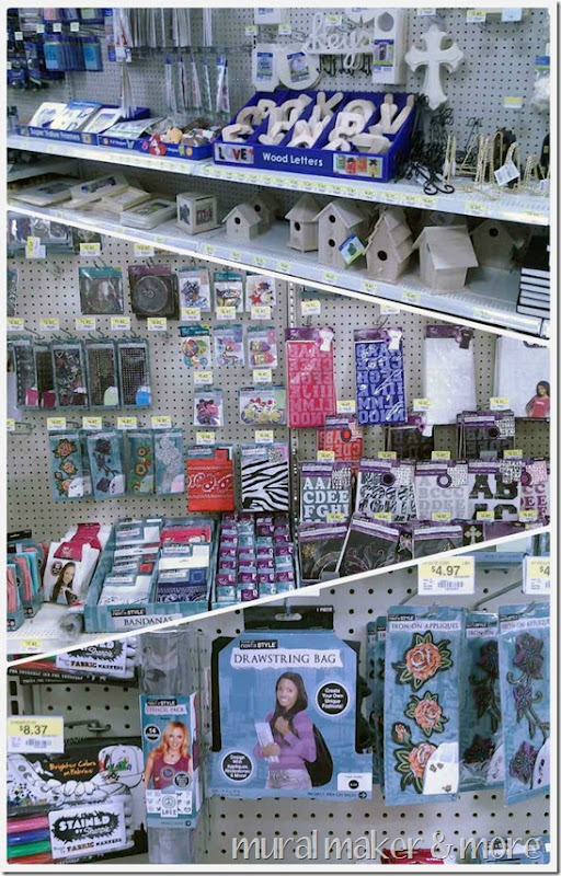 walmart-crafts-dept