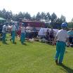 Pohar Starostu Obce Bijacovce - 26.6.2012