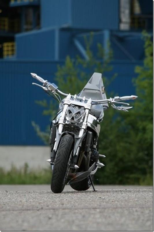 moto com estilo (29)