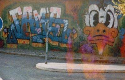 fameavdippy1986