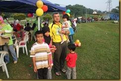 Hari Keluarga SJJC 2011 043