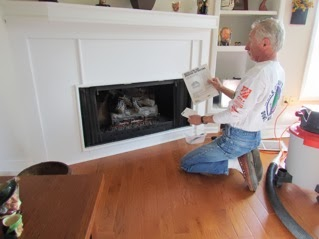 1stFireplaceUseBeforeWeSell-1-2013-05-10-20-56.jpg