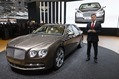 Bentley-Flying-Spur-18