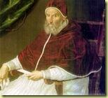 Grégoire XIII