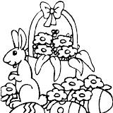 cistella ous conill.jpg