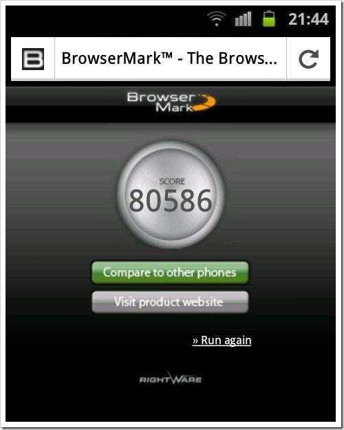 browsermark_firefox