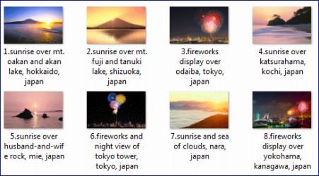 background-folder