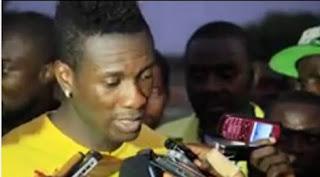 CAN-2015: le Ghana va-t-il enfin renouer avec la victoire?