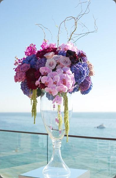6a0133ecf3e2a9970b0148c6a76710970c-800wi pixies petals