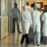 Le groupe italien Astaldi ambitionne de construire des hôpitaux publics en Algérie