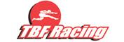 TBF Racing