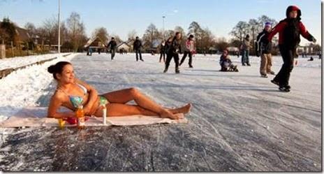 russian-winter-fun-023
