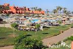 Фото 11 Coral Sea Oriental Resort ex. Hostmark Oriental Resort