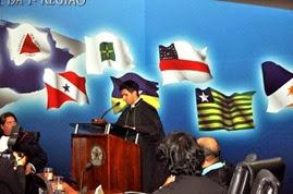 Mais jovem juiz federal do Brasil dá dicas de estudo 2