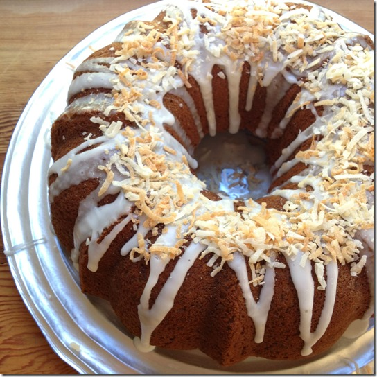 coconut-banana-bundt-cake-with-rum-glaze-bundt-a-month-1