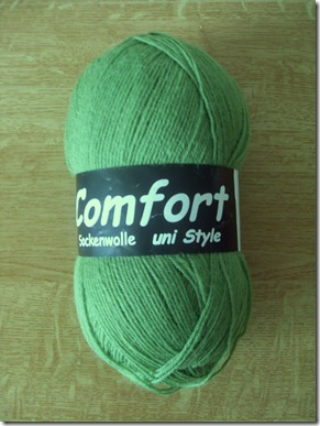 2012_07 Comfort SoWo in Apfelgrün