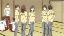 Chihayafuru 2 - 11 - Large 40