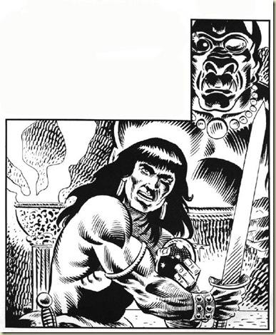 GURPS Conan pg 29