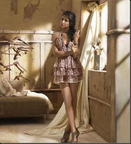 Venkat-Ram-2012 Calendar Photoshoot-15