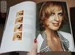 Livros de maquiagem – (blog Coisas de Diva)