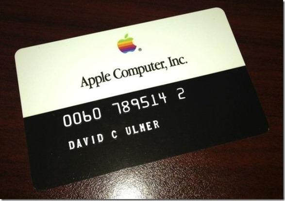 old-apple-merchandise-27