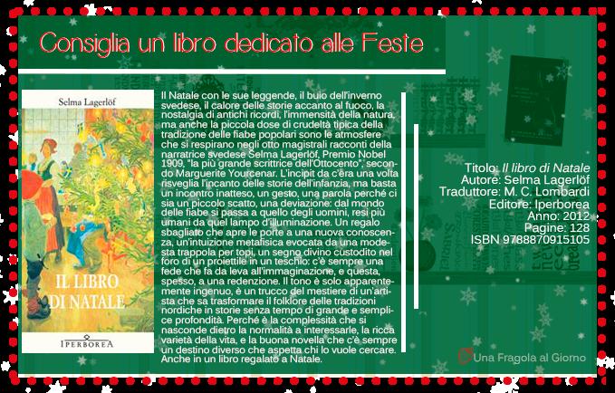 recommendation-monday-consiglia-libro-feste7