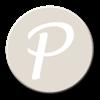 Pinterest Knop