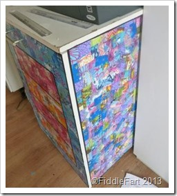 decopatch cupboards 11