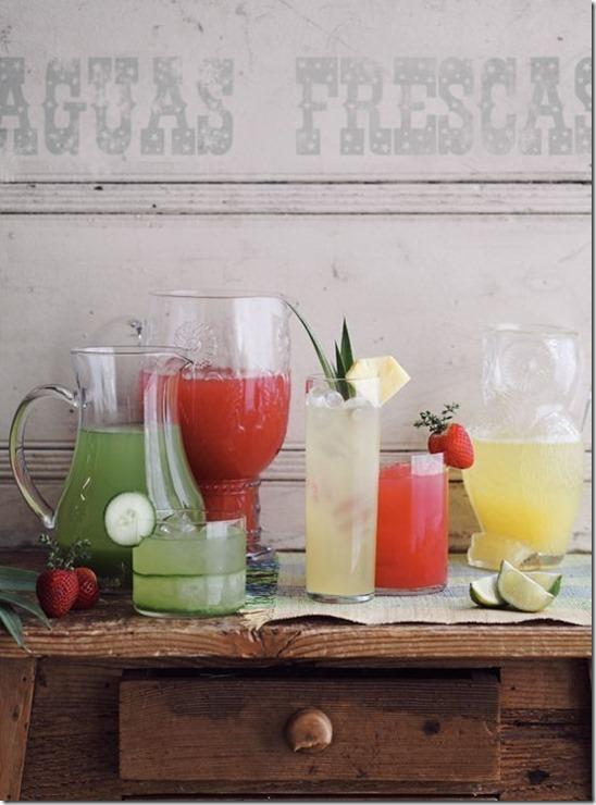 summer-drink-stands-34