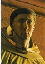 St. Herman Joseph