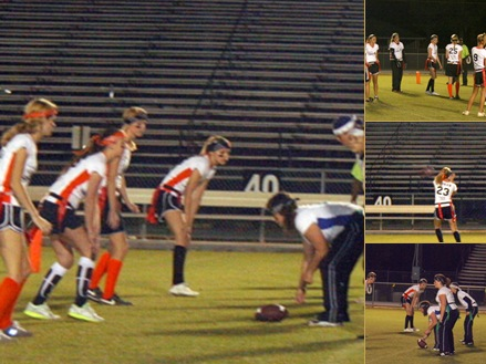 View Powder Puff Football 1