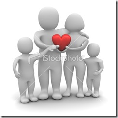 stock-photo-10558038-happy-loving-family