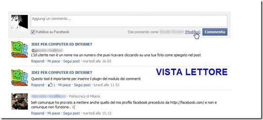 vista-lettore-modulo-commenti-facebook
