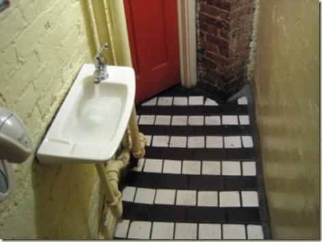 diseños de baños pequeños1