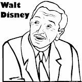 wid1kdazgg0bxomizinwpf3y_Walt-Disney.jpg