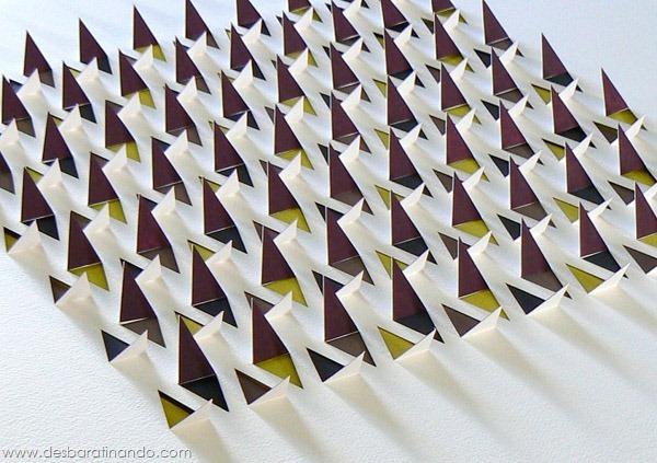 arte-em-papel-retalhado-desbaratinando (9)
