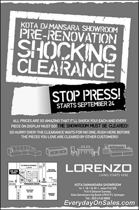 Lorenzo-Sale-2011-EverydayOnSales-Warehouse-Sale-Promotion-Deal-Discount