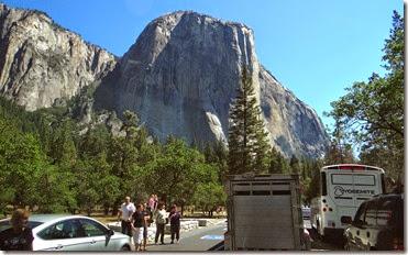 Yosemite Nat Park 028