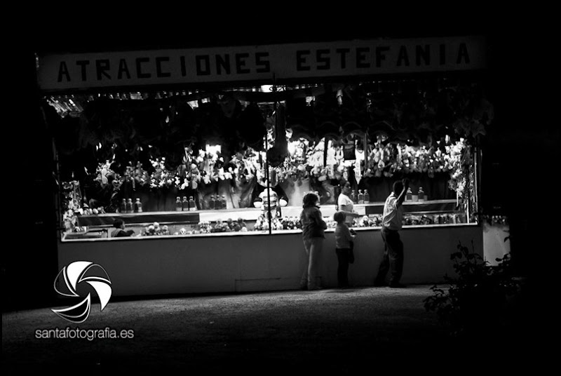 cilleruelo2011-18