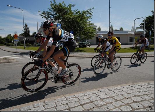 pyöräkilpailu iltapäivä 023