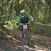 Campeonato_Gallego_2014 (105).jpg