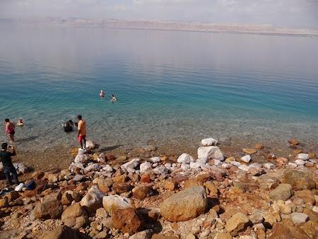 06. Formatiuni sarate Marea Moarta.JPG