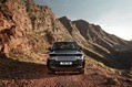 2013-Range-Rover-72